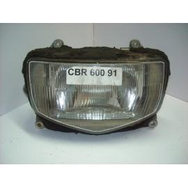 FARO CBR 600 91-94
