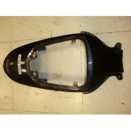 COLIN GSXR 600-750 06-07