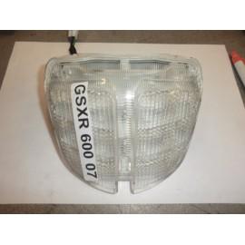 PILOTO GSXR 600/750 06-07