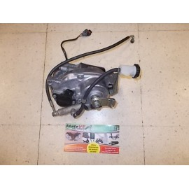 REDUCTOR PIAGGIO MP3 125 07-08