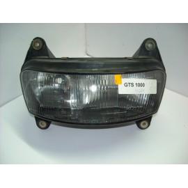 FARO GTS 1000 93-98