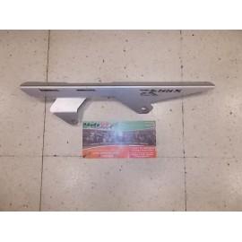 CUBRECADENAS GSXR 600/750 06-07