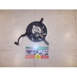 ELECTROVENTILADOR  CBR 1100XX 98-07