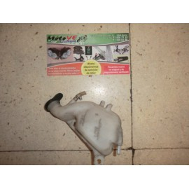 BOTE EXPANSION YZF 125R 08