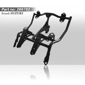 V-Strom 650/1000 06-08