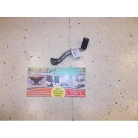 PALANCA DE CAMBIO CBR 1100XX 98-07