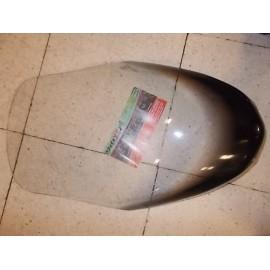 CUPULA BURGMAN 250/400 04-06
