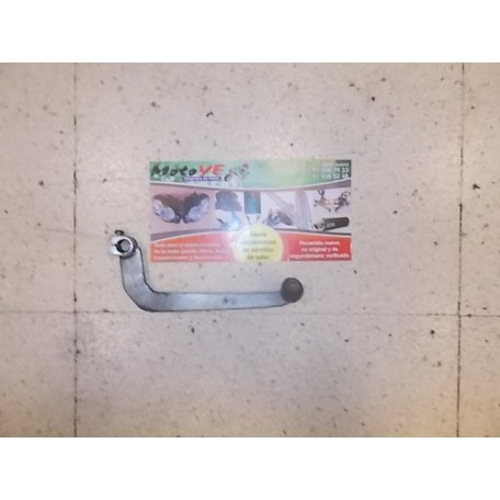 PALANCA DE CAMBIO FZ6 S2 07-10