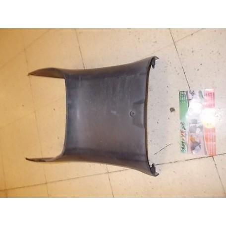 TAPA DE REGISTRO BURGMAN 650 02-06
