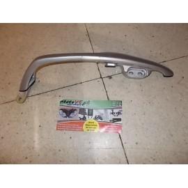 ASA IZQUIERDO BURGMAN 650 02-06