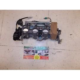 INYECCION  GSXR 600 06-07
