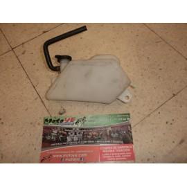 BOTE EXPANSION SUPER DINK 125 09-12