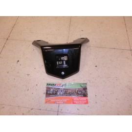 EMBELLECEDOR CONTRAESCUDO SUPER DINK 125/300 09-12