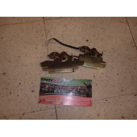 ANCLAJES CIERRE ASIENTO SUPER DINK 125/300 09-12