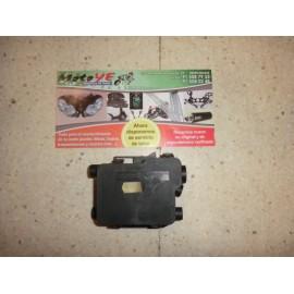 CAJA CABLE ACELERADOR R 1200 GS 06-12