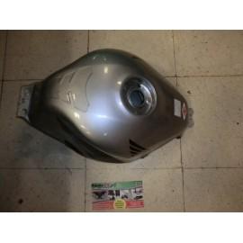 DEPOSITO CBR 600F 01-08 TOCADO