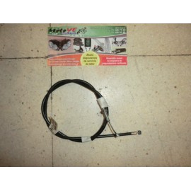 CABLE DE EMBRAGUE CBR 600F 01-08