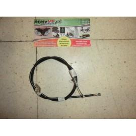 CABLE EMBRAGUE  HONDA CBR 600F 01-10