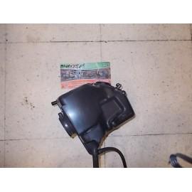 INSTALACION ELECTRICA PILOTO TRASERO GSXR 600/750 06-07