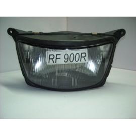 FARO RF 600 93-97 / 900 94-98