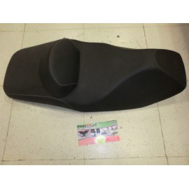 ASIENTO S-3 125 11