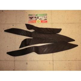ALFOMBRILLAS BURGMAN 250 03-06