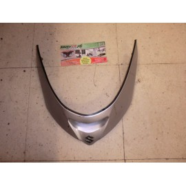TAPA FRONTAL SUP BURGMAN 250 03-06
