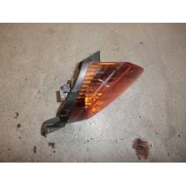 INTERMITENTE DEL DCHO VFR 800 03-08