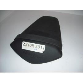 ASIENTO TRASERO ZX10R 1153066-0189