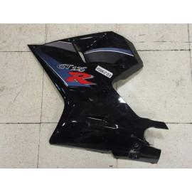LATERAL IZQ COMET GTR 125/250 07