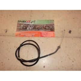 CABLE ACELERADOR XS 125 K 10