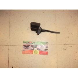 BOMBA FRENO DELANTERO MAJESTY 400 04-06