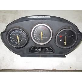 RELOJES GSXF 600 90