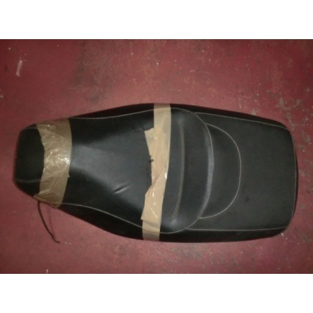 ASIENTO MP3 400 07-08