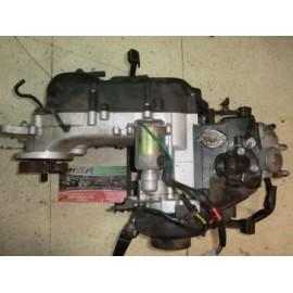 MOTOR MIO 100 08