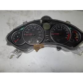RELOJES FORZA 250 EX