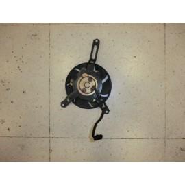 ELECTROVENTILADOR CBR 600RR 05-06