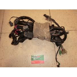 INSTALACION CBR 600RR 05-06 GRANDE