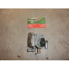 GRIFO GASOLINA GS 500F 04-11 fuera deposito