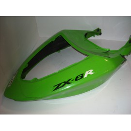 COLIN ZX6 05-06 VERDE