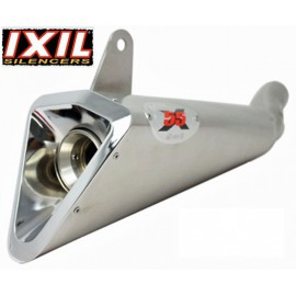 IXIL X55