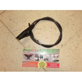 CABLE EMB CG 125 05