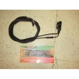 CABLES ACELERADOR XMAX 125 06-08