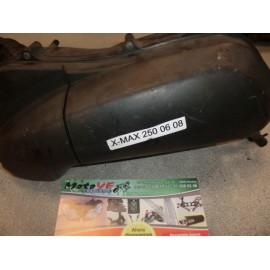 CAJA FILTRO AIRE XMAX 250 06-09