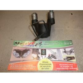 TIJA SUPERIOR XMAX 250 06