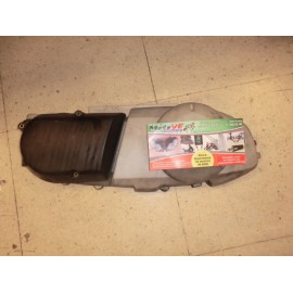 TAPA VARIADOR PLASTICO XMAX 250 06-09