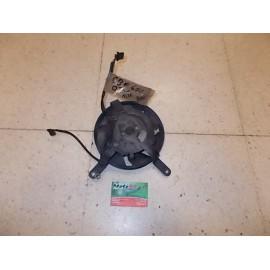 ELECTROVENTILADOR CBF 600 07