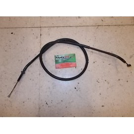 CABLE EMBRAGUE CBF 600 07