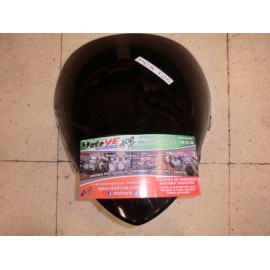 CUPULA PCX 125 ARAÑADA
