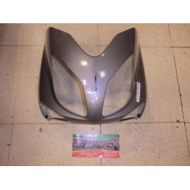 FRONTAL XCITY 125 09 GRIS